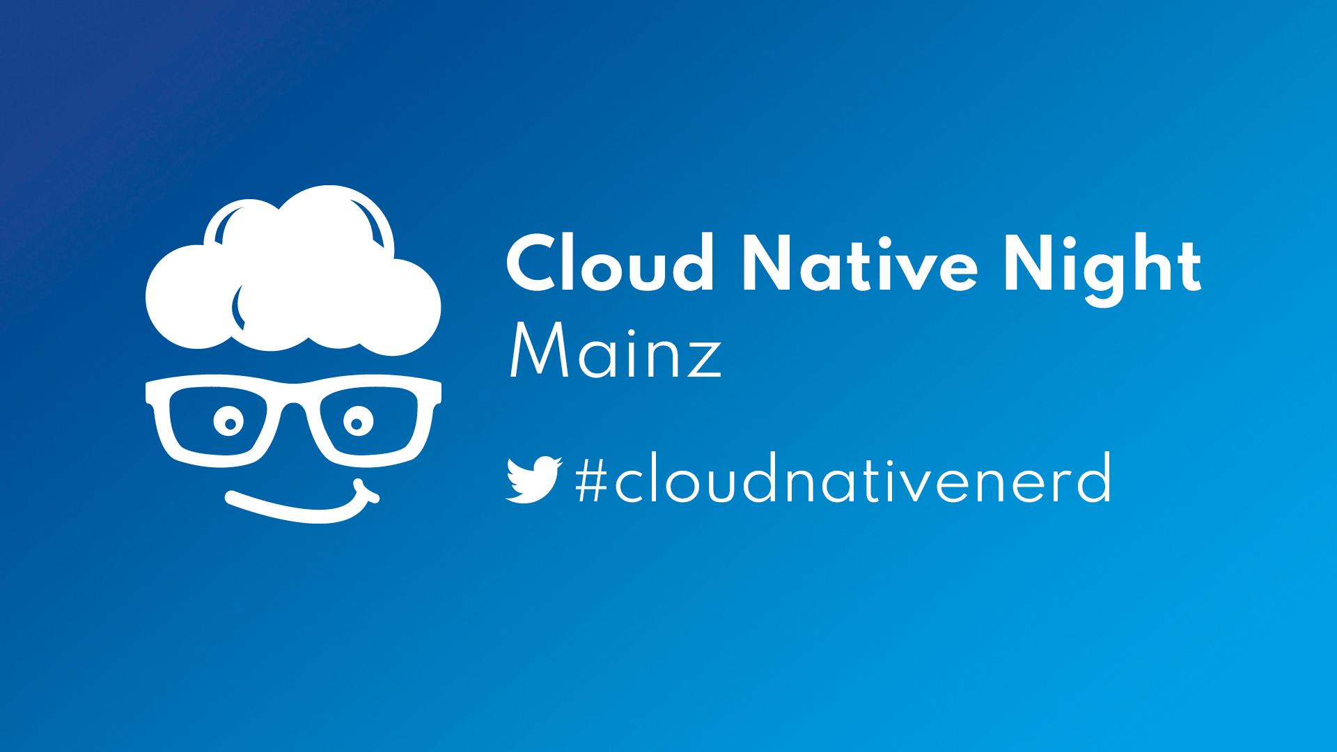 CloudNativeNerd-MZ-V01