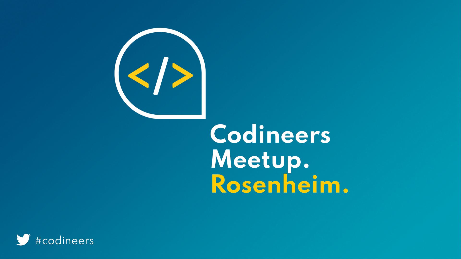 Codineers-RO_V01