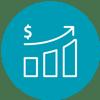 Icon-revenue