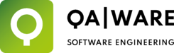 QAware_Logo_RGB_Green_horizontal