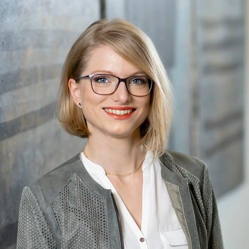 Böttcher-Christine_19-11-20_135