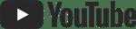 QAware @ YouTube