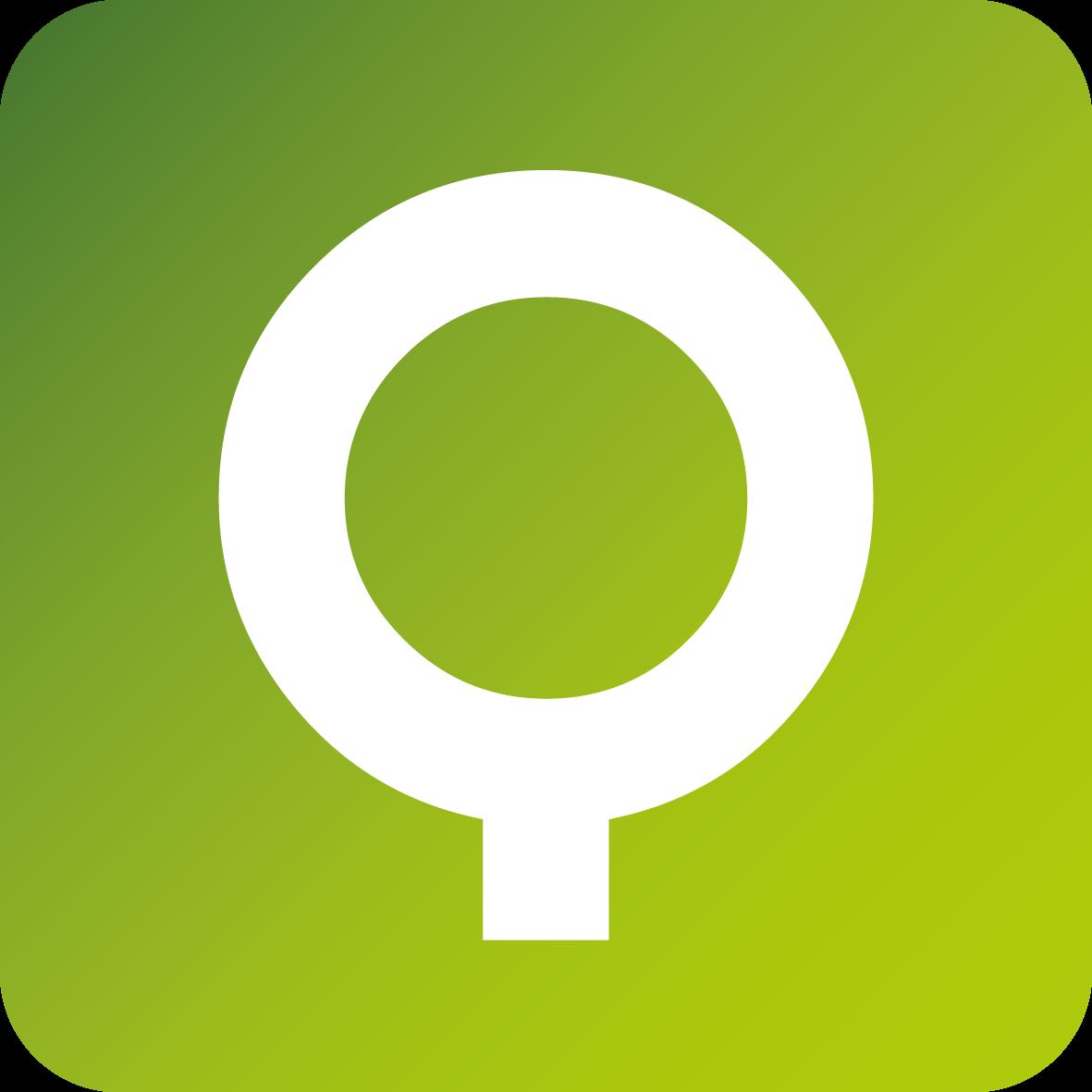 QAware_Logo_Icon_RGB_Green