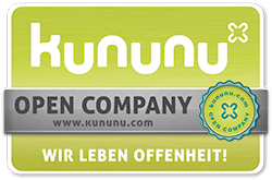 kununu_open_company_72dpi_250px_202008