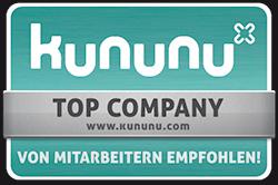 kununu_top_company_72dpi_250px_202008
